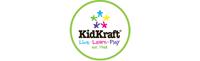 KidKraft coupon codes