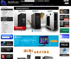 Dino PC Voucher Codes