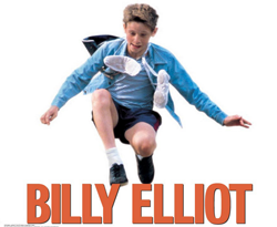 Billy Elliot coupon codes