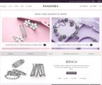 Pandora coupon codes