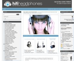 HiFi Headphones Discount Codes