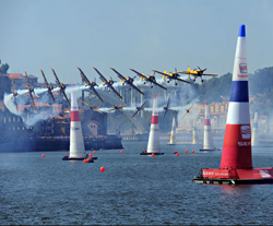 Red Bull Air Race Tickets coupon codes