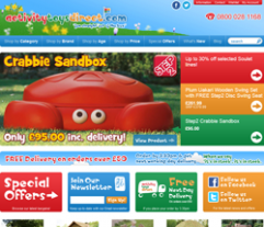 Activity Toys Direct coupon codes