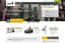 Gett coupon codes