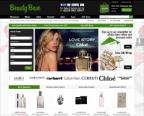 Beauty Base coupon codes