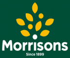 Morrisons coupon codes
