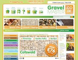 Gravel Master Discount Codes