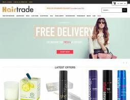 Hair Trade Discount Codes