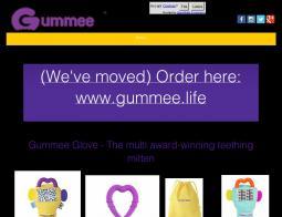 Gummee Glove Discount Codes