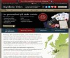 Highland Titles coupon codes