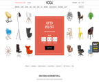 Voga coupon codes