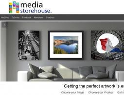 Media Storehouse coupon codes