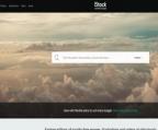 iStock coupon codes