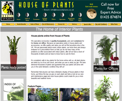 House of Plants Discount Codes