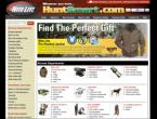 Huntsmart Promo Codes