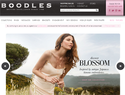 Boodles Coupons