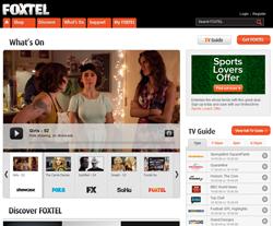 Foxtel Promo Codes