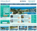 Athena Beach Holidays Discount Codes promo code