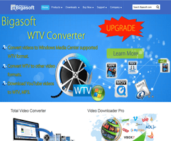 Bigasoft Coupon