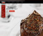 Ruth's Chris Steak House Coupons promo code