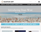 Saatchi Art Coupon
