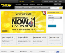 50% Off Western Union Promo Codes & Coupons - September 2019