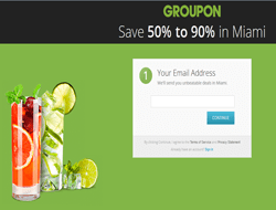 Groupon Getaways Promo Code