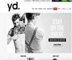 YD. Australia Promo Codes promo code