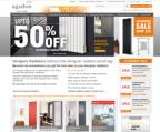 Agadon Heat & Design Discount Codes promo code