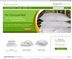 ShopCourtyard Promo Codes promo code