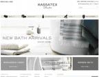Kassatex Coupon promo code