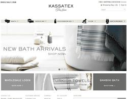 Kassatex Coupon