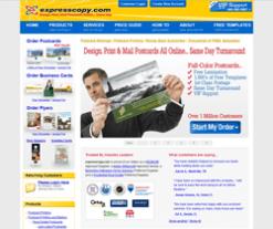 expresscopy.com Promo Code