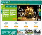 Aer Lingus US promo code