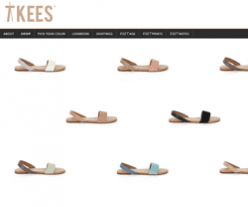 TKEES Coupon