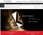 Saks Fifth Avenue Promo Codes