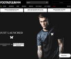 Footasylum promo code