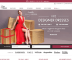 Chic By Choice Discount Codes