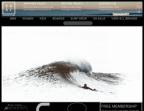 SurfShop.com Coupon