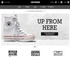 Converse Australia Promo Codes promo code