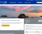 United Vacations Promo Codes promo code