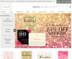 Invitation Consultants Coupons