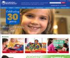 Learning Resources Promo Codes promo code