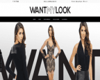WantMyLook Coupon promo code