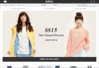 Bellfield Clothing Discount Code promo code