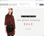 Brand Boudoir Coupon promo code