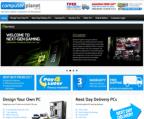 Computer Planet Discount Codes promo code