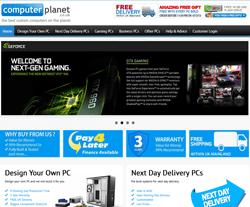 Computer Planet Discount Codes