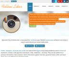Follow Liker Promo Codes promo code