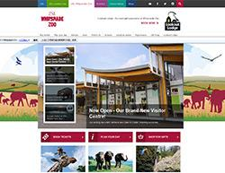Whipsnade Zoo Discount Codes